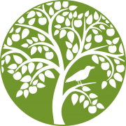 Apple Tree Holistics Logo