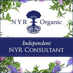 Neal's Yard Consultant